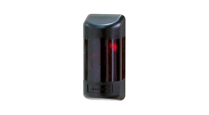 NH-101 サイドビームセンサー画像1