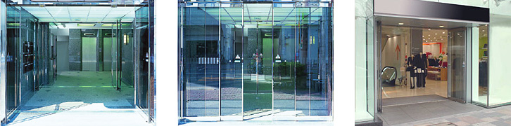 WO-3 ワイドオープンドア画像3