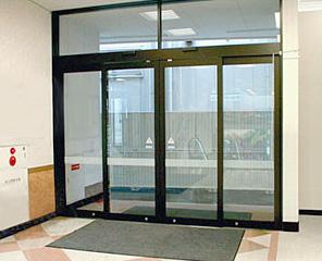 WO-AR ワイドオープンドア画像3