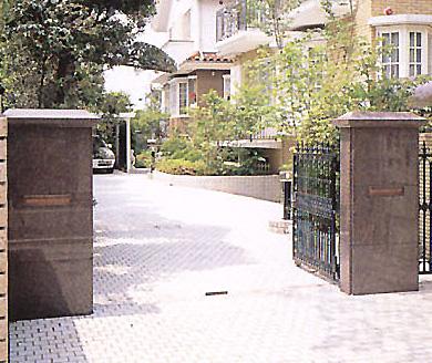 ゲートパック 750画像3