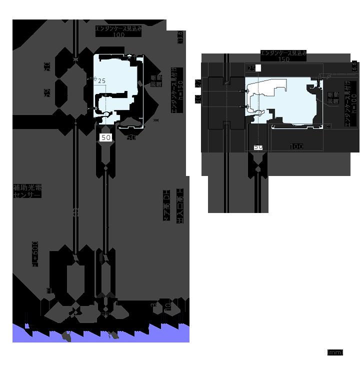 V-60SL画像4